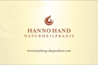 hanno_hand
